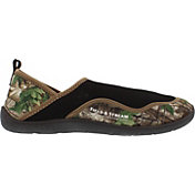Field & Stream Kids' Slip-On Camo Water Shoes