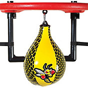 Franklin Stinger Bee Over the Door Speed Bag