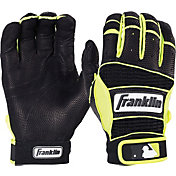 Franklin Youth Neo Classic II Series Batting Gloves