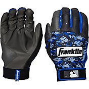 Franklin Youth Digitek Series Batting Gloves