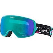 Giro Women's Facet Snow Goggles