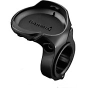 Garmin VIRB Remote Control Mountain Bike Mount