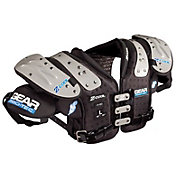 Gear Pro-Tec Youth/Adult Z-Cool Football Shoulder Pads