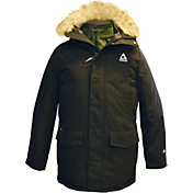 Gerry Men's High Country Insulated Parka