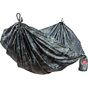 Grand Trunk Kryptek Hammock