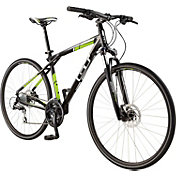 GT Men's Talera 3.0 Hybrid Bike