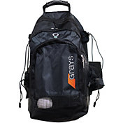 Grays Field Hockey Backpack