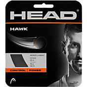 HEAD HAWK 17 Racquet String