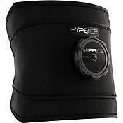 HYPERICE Back Ice Compression Device