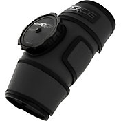 HYPERICE SPORT Utility Ice Compression Device