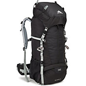 High Sierra Classic 2 Series Summit 45L Internal Frame Pack