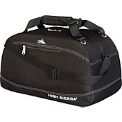 High Sierra 24'' Pack-N-Go Luggage Duffle