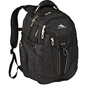 High Sierra XBT 39L Business Backpack