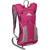 High Sierra Women's Classic 2 Series Propel 70 oz. Hydration Pack