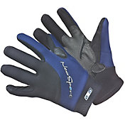 NEOSPORT Multi-Sport 2mm Pull-On Gloves