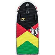 HO Sports FAD Wakesurf Board