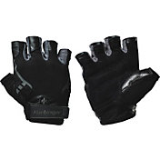Harbinger Men's Pro Weightlifting Gloves
