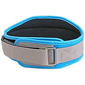 Harbinger Women's 5'' CoreFlex Competition Belt