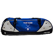 Harrow Custom Elite Sports Duffle