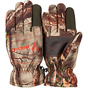 Huntworth Men's Insulated Hunting Gloves