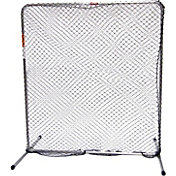 Jugs 6' Quick-Snap Square Protective Screen