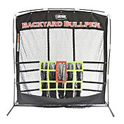 Jugs Backyard Bullpen Screen
