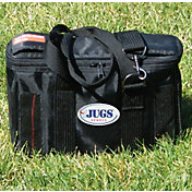 Jugs Rechargeable Battery Pack