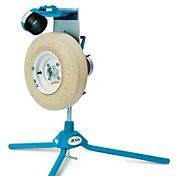 Jugs M1200 Super Softball Pitching Machine w/ Cart