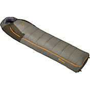 Slumberjack Borderland 20° Sleeping Bag