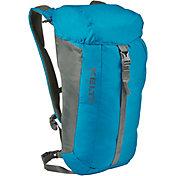 Kelty Basin 15L Backpack