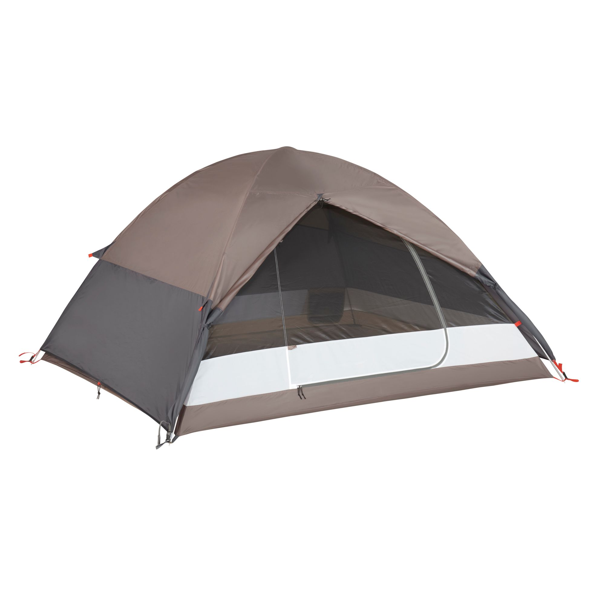 Kelty Circuit 3 Person Tent  sc 1 st  DICKu0027S Sporting Goods & Camping Tents | DICKu0027S Sporting Goods