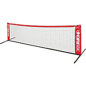 Kwik Goal All-Surface Soccer Tennis Net