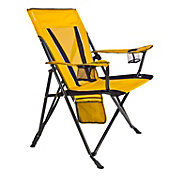 Kijaro XXL Dual Lock Oversized Chair