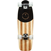 Kryptonics 28'' In Lay Cruiser Skateboard
