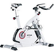 KETTLER GIRO GT Self-generating Magnetic Trainer