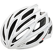 Louis Garneau Women's Sharp Bike Helmet