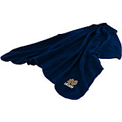 Notre Dame Fighting Irish Huddle Throw