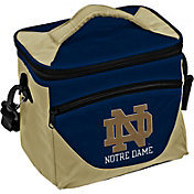 Notre Dame Fighting Irish Halftime Lunch Box Cooler