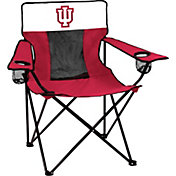 Indiana Hoosiers Elite Chair