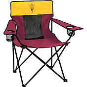 Arizona State Sun Devils Elite Chair