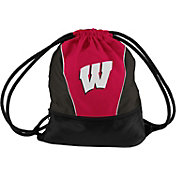 Wisconsin Badgers String Pack