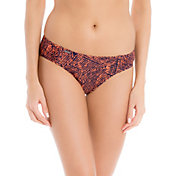 Lolë Women's Carribean Swim Bottoms