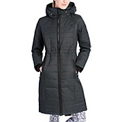 Lolë Women's Emalin Insulated Jacket