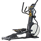 LifeSpan E2i Elliptical