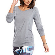 lucy Women's Cosmic Long Sleeve Shirt