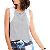 lucy Women's Woman Up Tank Top
