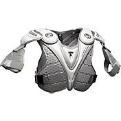 Maverik Men's Rome NXT Shoulder Pads