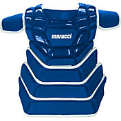 Marucci Adult Mark 1 Catcher's Chest Protector