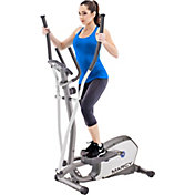 Marcy Magnetic Resistance Elliptical