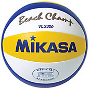 Mikasa Official FIVB Beach Volleyball